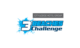 City Lodge Hotels 3 Beaches Challenge