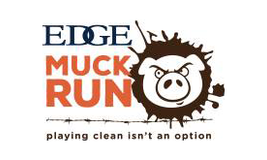 The Edge Muck Run