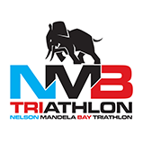Nelson Mandela Bay Triathlon