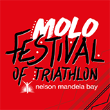 Molo Festival of Triathlon