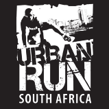 The Urban Run - Nelson Mandela Bay