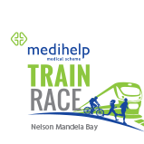Medihelp Nelson Mandela Bay Train Race