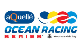 aQuellé Ocean Racing Series