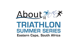 About IT Triathlon Summer Series