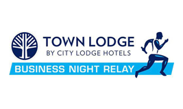 Town Lodge Business Night Relay